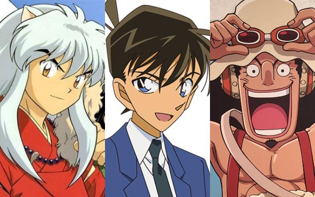 5月23日は山口勝平さんのお誕生日!『名探偵コナン』や『犬夜叉』でおなじみの山口さんといえば…?