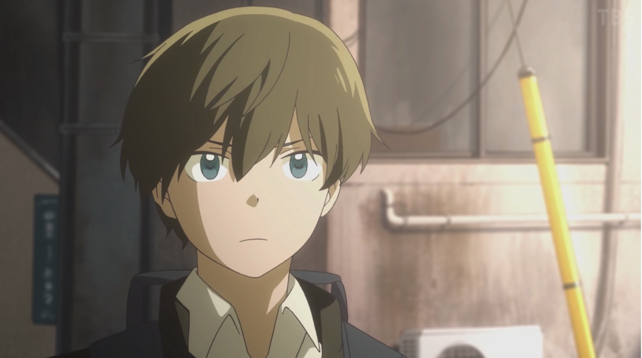 TVアニメ『星合の空』スペシャル動画公開!高校生になった眞己&柊真たちの2年後の姿が描かれる