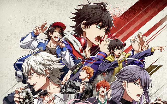 『ヒプマイ』5th LIVEのBD&DVD発売決定 TVアニメは10月へ放送延期を発表