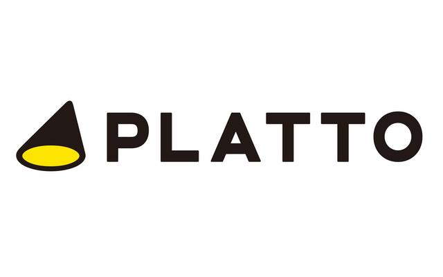 アニメ・声優・ゲームに特化した配信プラットフォーム「PLATTO」リリース開始!佐藤拓也さん、鳥海浩輔さんらも参加