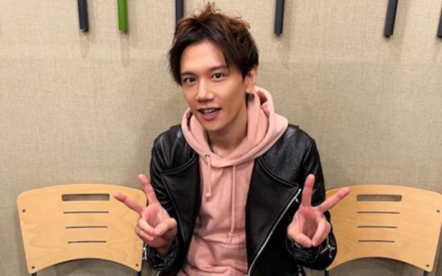「オトメイトレコード」人気シリーズ3作品のドラマCDが同時発売!斉藤壮馬さん、KENNさんらキャストインタビュー公開