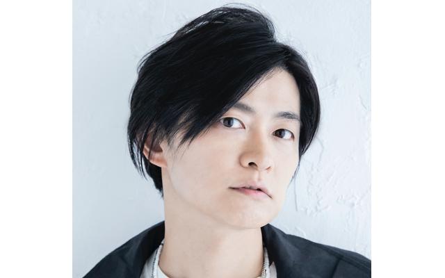 下野紘さんが梶裕貴さん主演ドラマ『ぴぷる』に声で出演決定!AIの声&ナレーションを担当