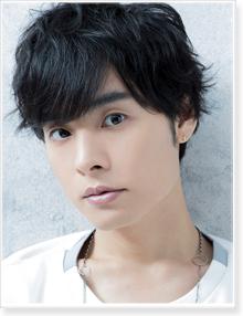 声優・岡本信彦さんが約1ヶ月間の療養を発表 声帯の瘢痕化で6月手術へ