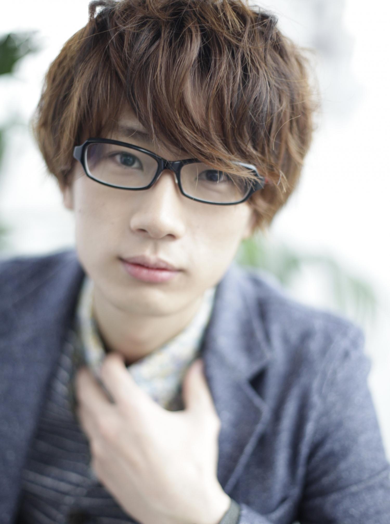声優・江口拓也さんが週刊誌報道を受けブログ公開「江口拓也という人間に関しては、エンターテインメントでありたい」