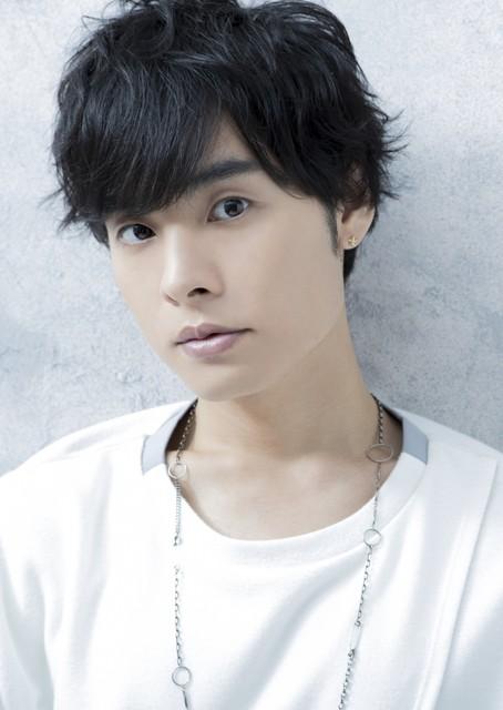 声優・岡本信彦さん『めいこいラヂオ』で復帰!療養のため活動休止中