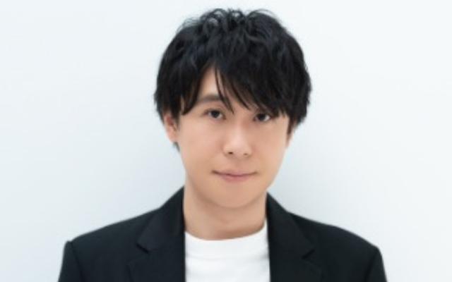 鈴村健一さんが司馬遼太郎さんの小説「駿河御前」の朗読に挑戦!ラジオで5週にわたり放送決定