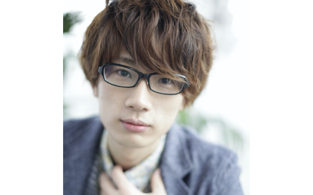 江口拓也さんが元気が出ないあなたを全肯定!「ダイエット失敗」「前髪切りすぎた」など凹むエピソードをイケボで肯定