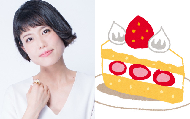 本日6月2日は沢城みゆきさんのお誕生日!沢城さんと言えば?のアンケート結果発表♪