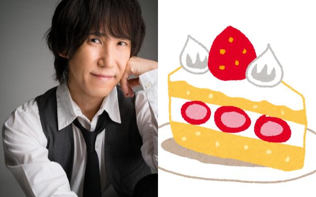 本日6月4日は平川大輔さんのお誕生日!平川さんと言えば?のアンケート結果発表♪