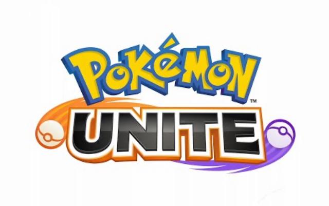新作ゲーム「Pokémon UNITE」の開発が発表!5人で1チームを作り対戦する初の戦略バトルゲーム