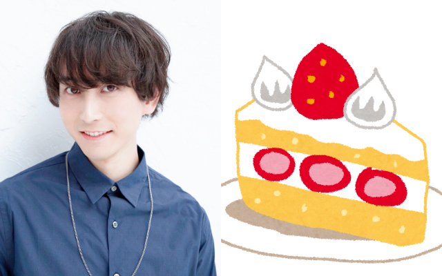 本日6月26日は中島ヨシキさんのお誕生日!中島さんと言えば?のアンケート結果発表♪