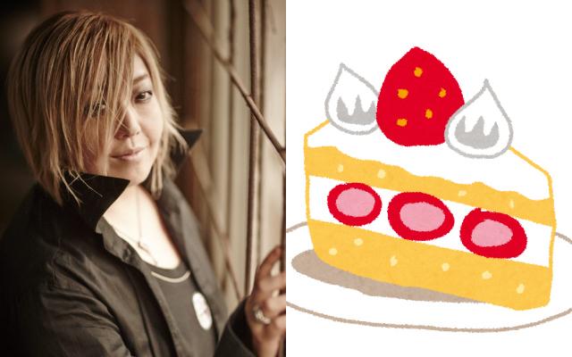 本日6月6日は緒方恵美さんのお誕生日!緒方さんと言えば?のアンケート結果発表♪