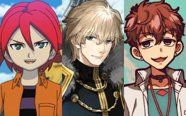 6月14日は水島大宙さんのお誕生日!『Fate』や『イナイレ』でおなじみの水島さんといえば…?