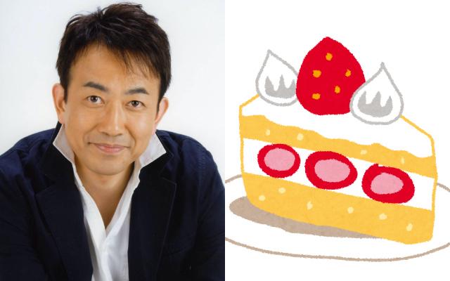 本日6月11日は関俊彦さんのお誕生日!関さんと言えば?のアンケート結果発表♪