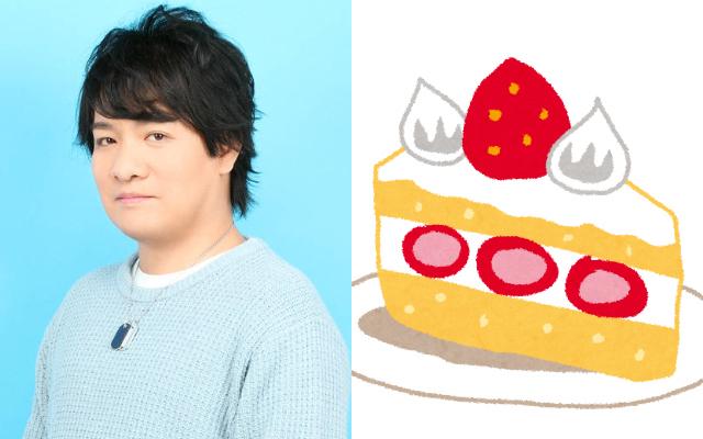 本日6月14日は水島大宙さんのお誕生日!水島さんと言えば?のアンケート結果発表♪