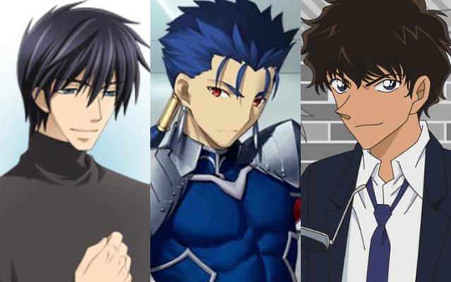 6月10日は神奈延年さんのお誕生日!『Fate』や『純ロマ』でおなじみの神奈さんといえば…?