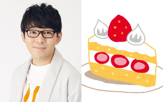 本日6月22日は小野友樹さんのお誕生日!小野さんと言えば?のアンケート結果発表♪