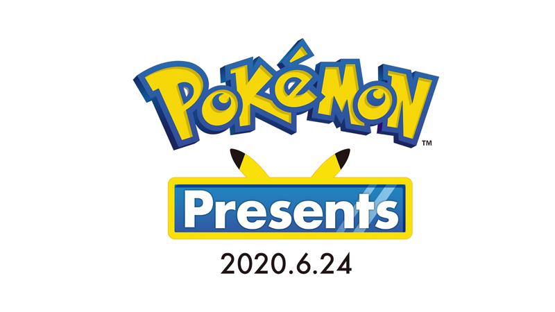 Switchソフト「New ポケモンスナップ」発売決定!「ポケモン新作発表会」内容まとめ