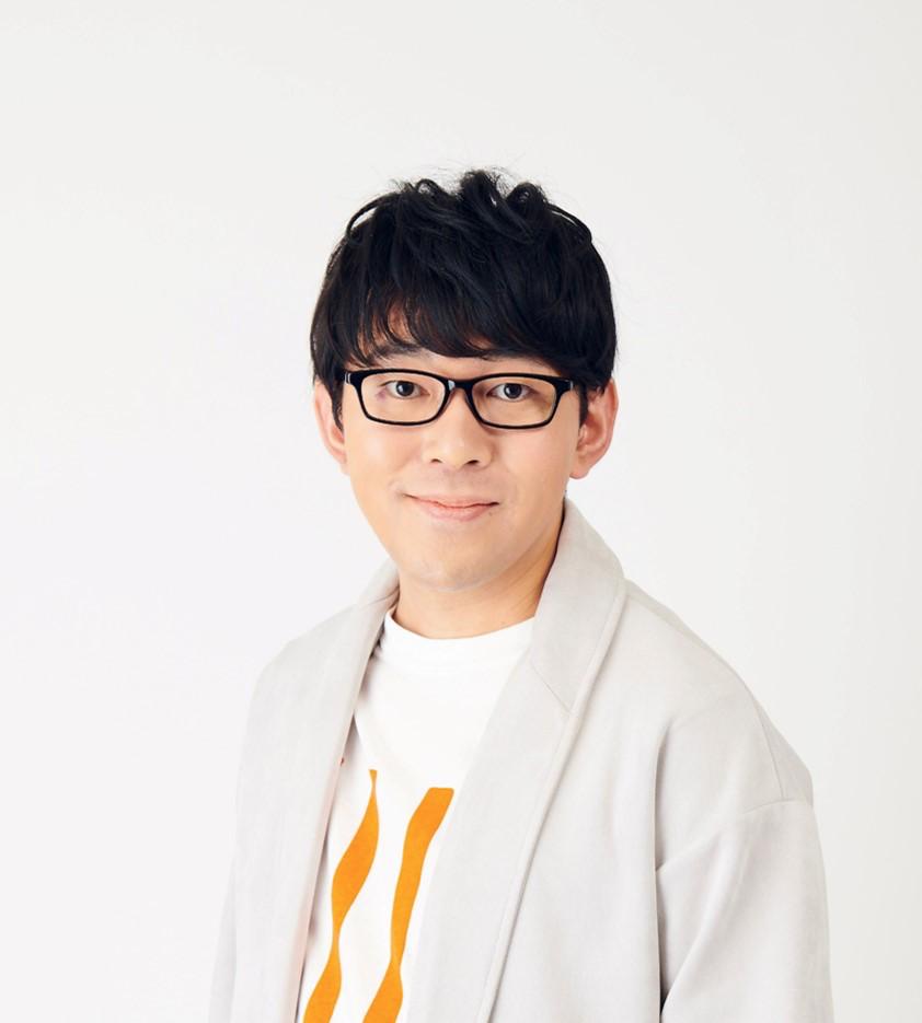 声優・小野友樹さんも参加 SNS取引アプリ「アズカリ」がオンライン販売会イベント開催