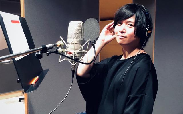 斉藤壮馬さん新曲「ペトリコール」配信決定!梅雨の時期に染みいるダークでポップな不思議な楽曲