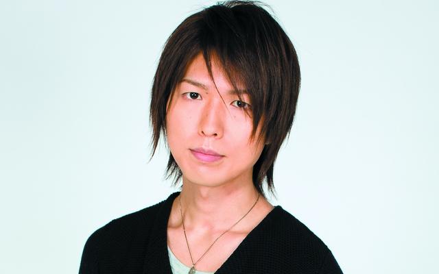 神谷浩史さんが14年続いているラジオドラマ「あ、安部礼司」にゲスト出演!人と新車役の1人2役に挑戦&コメントも到着
