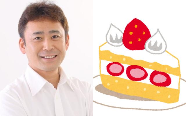 本日7月25日は高木渉さんのお誕生日!高木さんと言えば?のアンケート結果発表♪