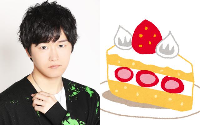 本日8月2日は逢坂良太さんのお誕生日!逢坂さんと言えば?のアンケート結果発表♪