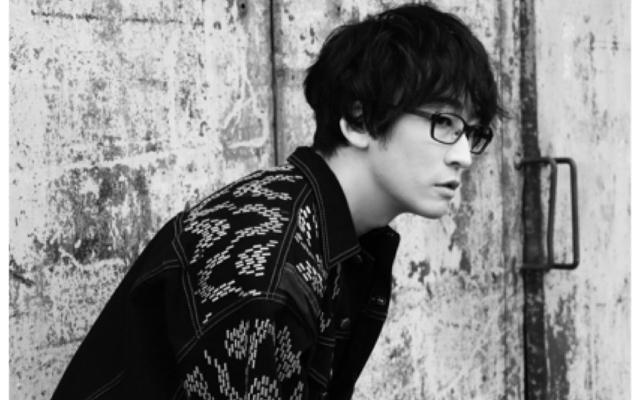声優・寺島拓篤さんがTwitterアカウントを開設!ファンによる喜びの声で「てらしー」がトレンド入り