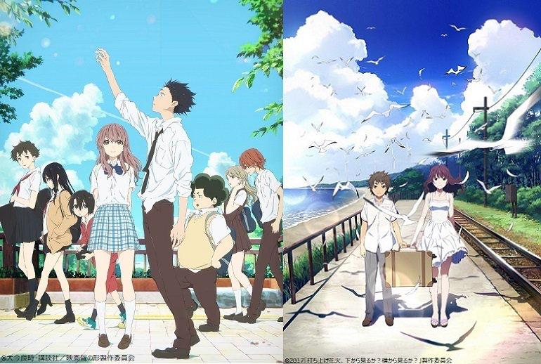 「打ち上げ花火」地上波初放送決定!金ローでトトロなどアニメ5週連続放送