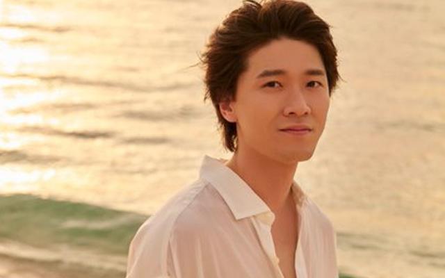 畠中祐さんの4thシングル「HISTORY」MV公開!グアムで撮影されたアー写・ジャケットも