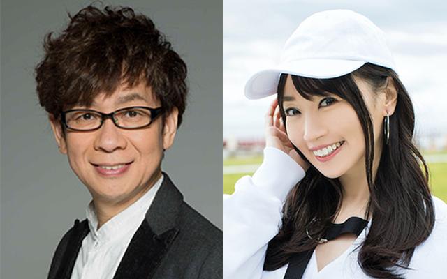 「劇場版 BEM」ゲスト声優に山寺宏一さん、水樹奈々さん、高木渉さん、伊藤静さんが決定&コメントも到着!