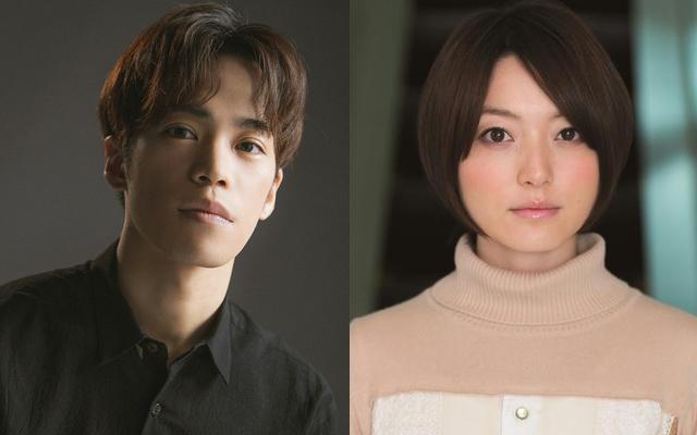 小野賢章さん&花澤香菜さんへの結婚お祝いコメントが続々到着!声優仲間・漫画家・関連作品など