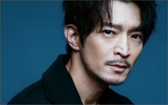 声優・津田健次郎さんが結婚&2児の父であることを公表!お相手は一般人