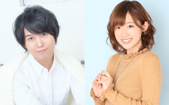 斉藤壮馬さんによる衝撃的なプロローグから始まるPV公開!青春小説「遥かに届くきみの聲」発売中