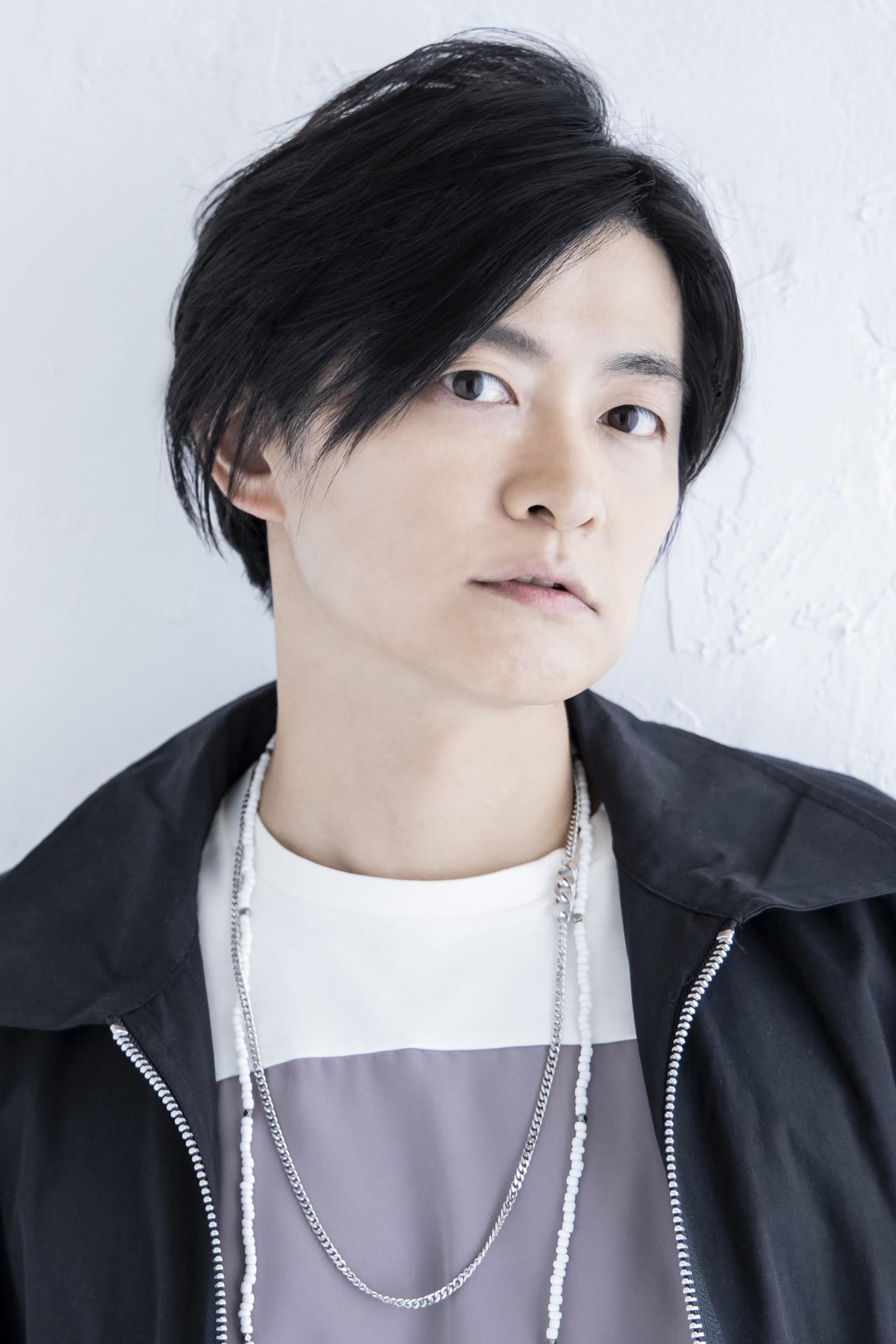 声優・下野紘さんがTwitterアカウントを開設!わずか9時間でフォロワー数15万人を突破