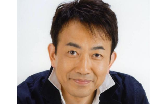声優・関俊彦さんが新型コロナウイルス感染で入院 現在症状は安定&感染経路は不明