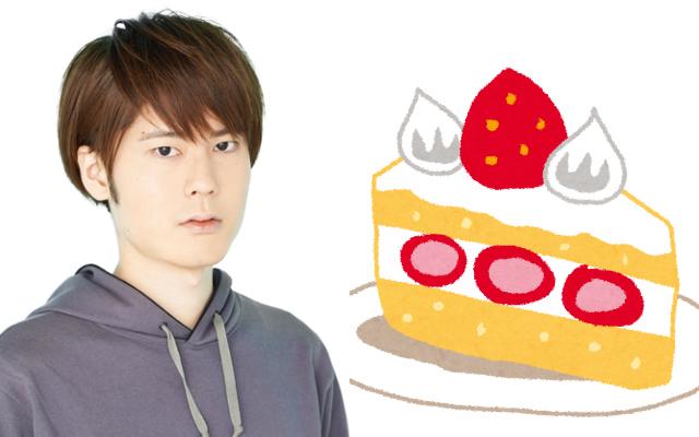 本日8月16日は内山昂輝さんのお誕生日!内山さんと言えば?のアンケート結果発表♪