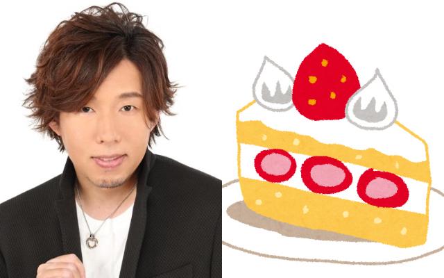 本日8月4日は日野聡さんのお誕生日!日野さんと言えば?のアンケート結果発表♪