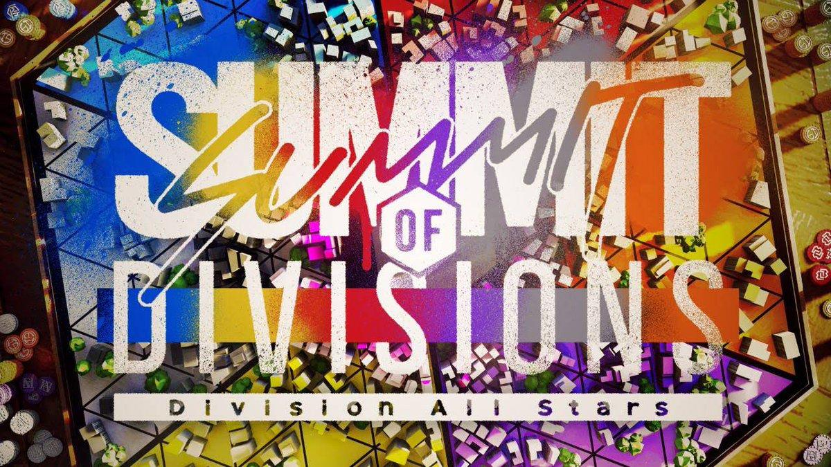 『ヒプマイ』全18人の新曲「SUMMIT OF DIVISIONS」トレーラー公開!「推しは推せるときにが鉄則」