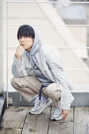 梶裕貴さんプロデュースブランド「en.365°」2020A/Wコレクションのラインナップ公開!