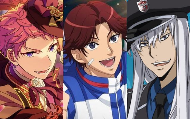9月7日は高橋広樹さんのお誕生日!『テニプリ』や『あんスタ』でおなじみの高橋さんといえば…?