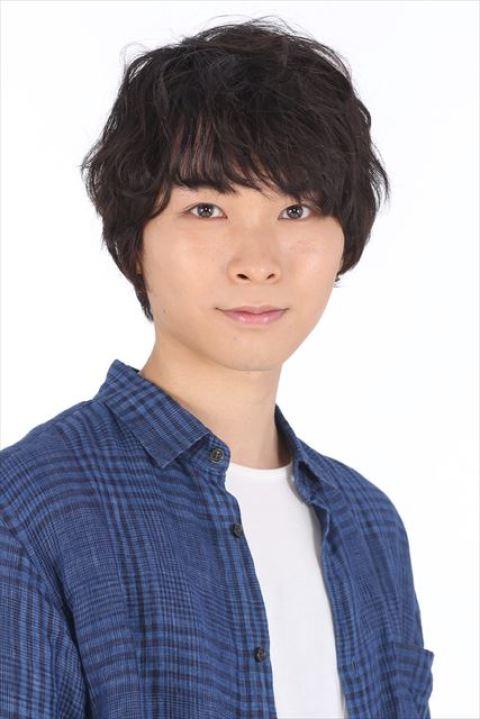 声優・上村祐翔さんがTwitterアカウントを開設!随所にパン&フリスビーへの愛が込められていてかわいい