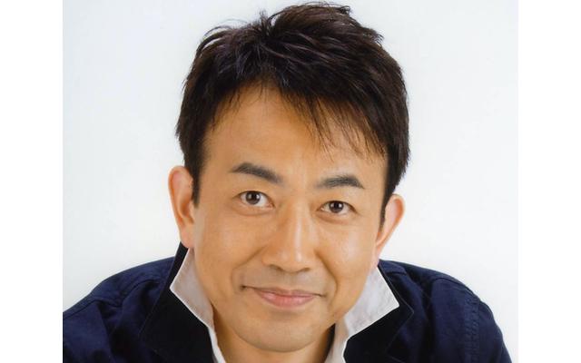 新型コロナで入院していた声優・関俊彦さんが退院!「手洗いの励行から、改めて油断せずに取り組んでいきたい」