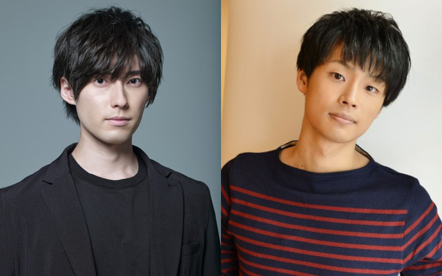 増田俊樹さん&濱健人さんが松任谷由実さんのラジオに出演!『刀剣乱舞』や新OPについて語る