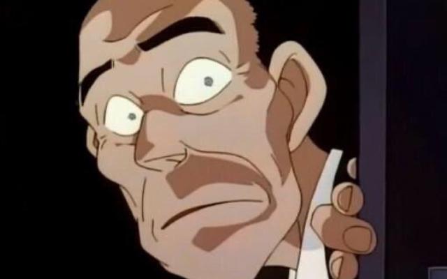 アニメ『名探偵コナン』トラウマ回をご紹介!図書館の津川館長、青の古城のお婆さんなど…あなたが思い浮かべる怖い話は?