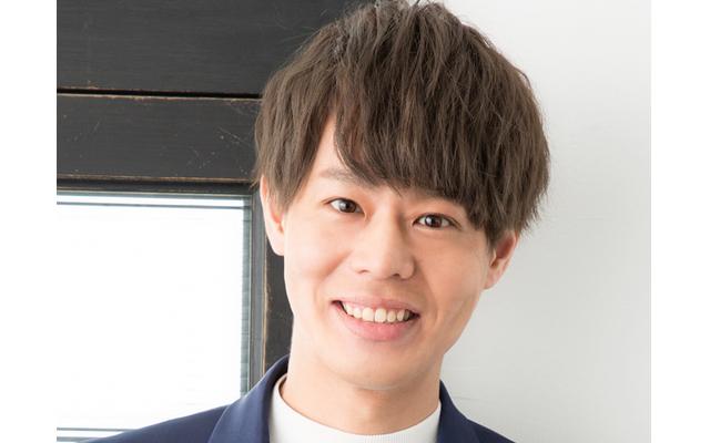 新型コロナで療養していた声優・神尾晋一郎さんが退院!「仕事仲間やファンの皆様の温かい言葉に本当に救われました。」