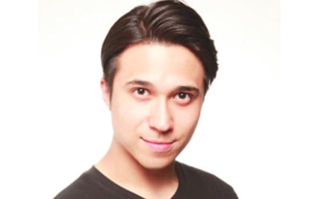 木村昴さんがバラエティ番組「ダウンタウンなう」に出演決定!ジャイアン声優になってからの苦悩&関智一さんからの暴露も!