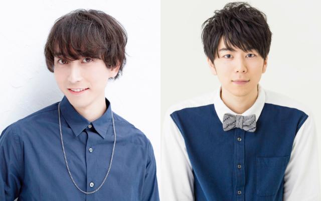 西山宏太朗さん・中島ヨシキさんら第一線で活躍する声優陣が出演「吾輩は猫である」上演決定!