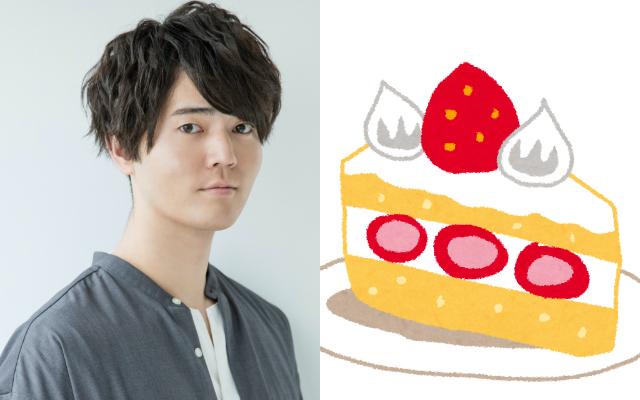 本日9月5日は駒田航さんのお誕生日!駒田さんと言えば?のアンケート結果発表♪