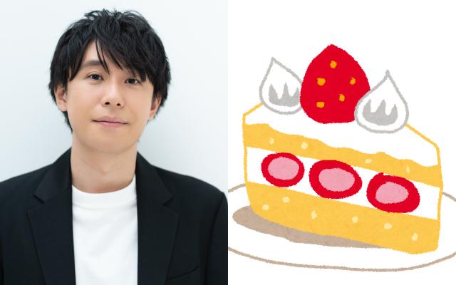 本日9月12日は鈴村健一さんのお誕生日!鈴村さんと言えば?のアンケート結果発表♪